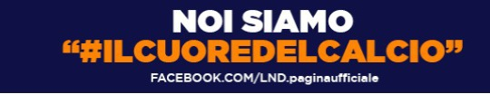 LND Facebook