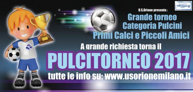 Calendario Figc Pulcini 2006.Us Orione Milano Societa Sportiva Di Calcio