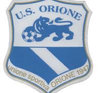 comunicato ufficiale US Orione