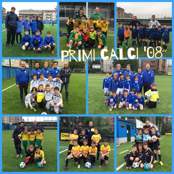 US Orione Milano Società sportiva di calcio