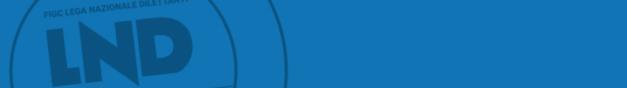 comunicati LND Lombardia, clicca sopra per la pagina web
